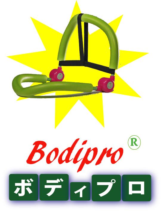 Bodipro03.jpg